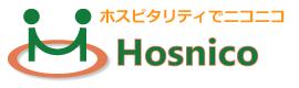 Hosnico